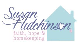 essential oils susan hutchinson