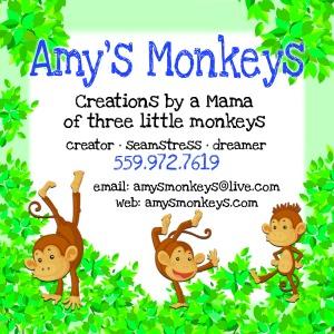 amys-monkeys-300x300