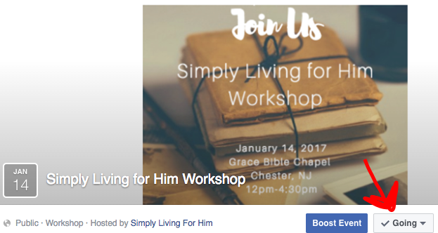 Simpllify workshop