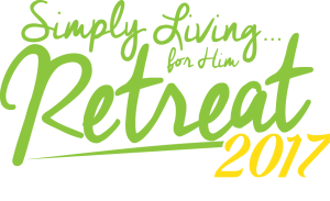 simplyretreat2017