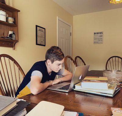 homeschool life skills